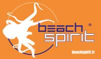 Prestations nautiques, articles techniques, produits Handmade, Beachwear